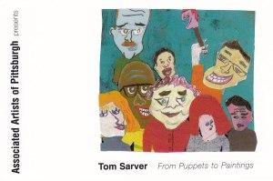 puppetspaintings