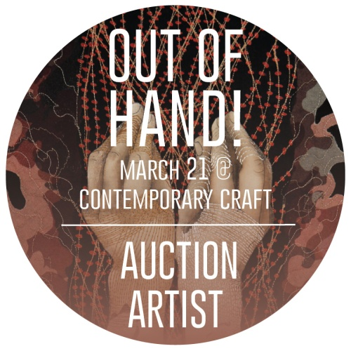 AuctionArtist_Badge